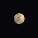 Mars 6/10/2020,                                jlangston_astro