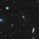 M97&M108,                                yibo