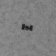 ISS,                                bunyon