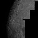 Moon,                                Fritz