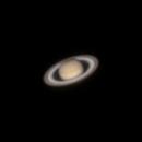 Saturn 2016_05_08,                                Stephan Reinhold