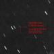 C/2019 Q4 (Borisov) - An Interstellar Comet,                                Jason Guenzel