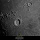 MOON - Copernicus region [2019-06-12 19:04 UTC],                                Oleg Zaharciuc
