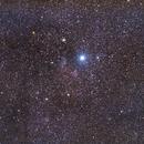 IC 59 and IC 63,                                BramMeijer