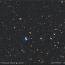 ngc 2371,                                astroeyes