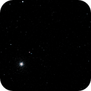 M53 and friends,                                Mike