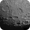 20200403_190031_Moon_W23A_AS_F900_lapl5_ap399_stitch80,                                Marc PATRY