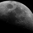 62 Panel mosaic, 46% moon 21-nov-2020,                                Kees Scherer