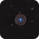 Abell 30,                                astroian