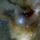 IC 4605,                                hbastro