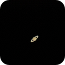 The Saturn,                                Mohammed