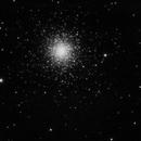 M3 - 20190529 - MAK90,                                altazastro