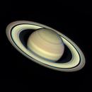 Saturn,                                ericli28
