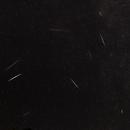Perseid Meteors - 8/11/20,                                David McGarvey