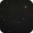 The Atoms for Peace Galaxy - NGC 7252,                                Corey Rueckheim