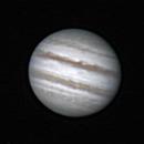 Jupiter 20150410,                                antares47110815