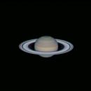 Saturne,                                Daniel Juteau
