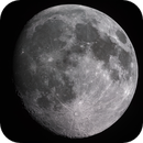 Mond 24.02.2021,                                Marcus Jungwirth