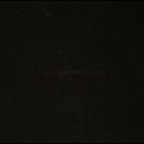 Cassiopeia and Milky Way,                                ADGlassby