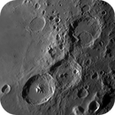 Theophilus, Cyrillus and Catharina,                                stade5000