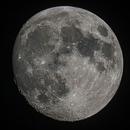lunar image(22.06.21),                                simon harding