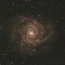 IC342,                                Detlef Möller