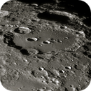 Clavius and friends,                                Henning Schmidt