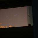 Orion,                                Caio Vinicios