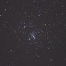 NGC869,                                NeilBuc