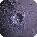Copernicus,                                Garry O'Brien