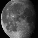 Moon,                                AstroFilDu76