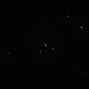 M102,                                b1063n
