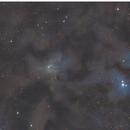 IC 4603,                                TeamHawkins