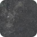 Polaris Nebula from Okietex,                                Brent Newton