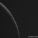 Saturno y Luna,                                Roberto Ferrero