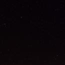 Widefield near Little Dumbbell Nebula,                                slookabill