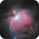 M 42,                                Mike Miller