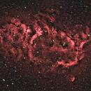 IC1848,                                hydrofluoric