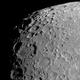 Clavius, first light with SW Mak 127/1500,                                patricem33