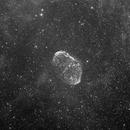 NGC6888,                                wjf56