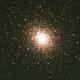 Omega Centauri NGC 5139,                                Michael