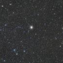 Omega Centauri,                                bingocrepuscule