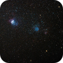 NGC 346,                                LewisM