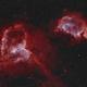 Heart & Soul IC1805 & IC1848,                                tommy_nawratil