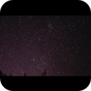 Star Field 3,                                John Massey