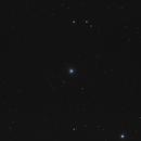 [Glo] M53 unguided @Calern,                                Raypulsif