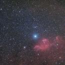 """IC63,                                Makoto""""G-H""""Shindou"""