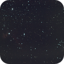 Orion widefield,                                Erik