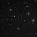 NGC 91 Galaxy Group,                                Günther Eder