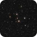 Kemble2 - called little Cassiopeia,                                Riedl Rudolf